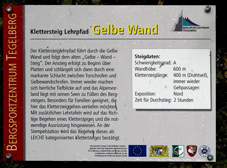 20110602 ks tegelberg for Gelbe tafel